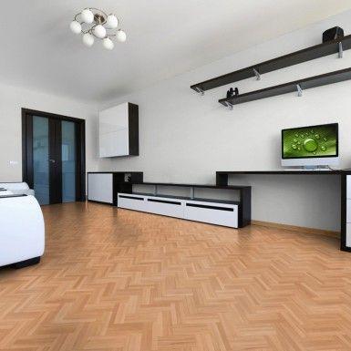 kleines mosaikparkett wohnzimmer auflistung pic oder fbcdfcbeae
