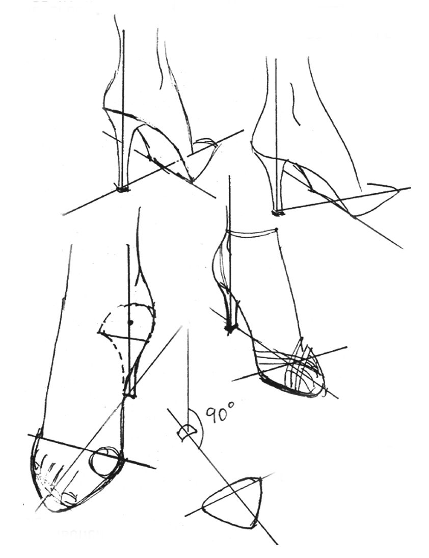 drawing high heels the precious ladies collage pinterest Parts of a Heel drawing high heels leave a reply cancel reply