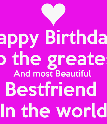 Image Result For Happy Birthday Quotes For Best Friend Tumblr Birthday Quotes For Best Friend Birthday Quotes For Him Happy Birthday Best Friend Quotes