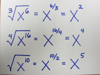 Square root of negative one teach math fraction exponents easy square root of negative one teach math fraction exponents easy ccuart Gallery