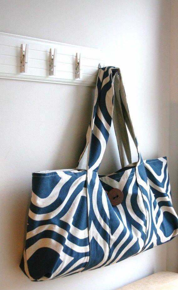 April Sew Along Complete Yoga Bag Pattern Yoga Mat Bag Pattern Sewing Bag