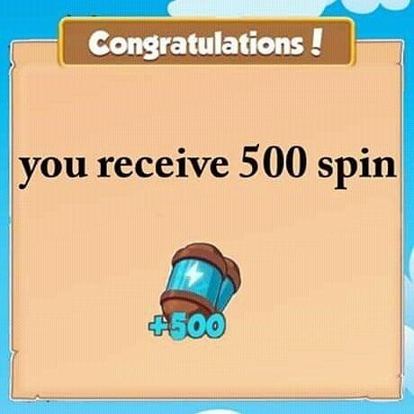 888 live casino review