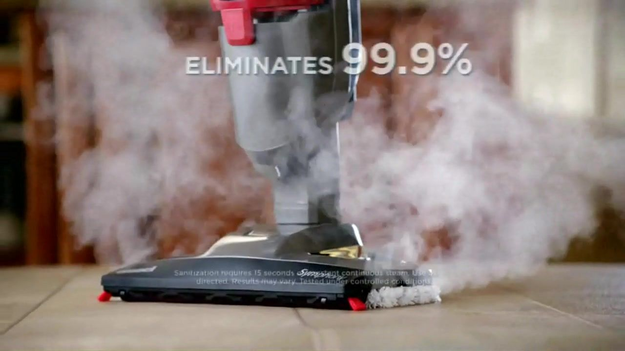 Canadian Tire Steam Mop Vacuums Bissell