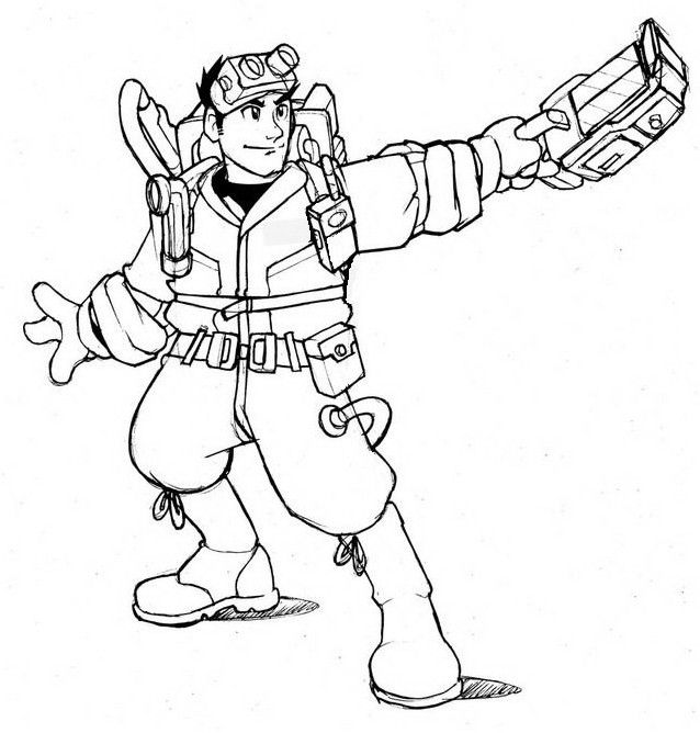Ghostbusters Coloring Pages Coloring Pages Ghostbusters Ghostbusters Party