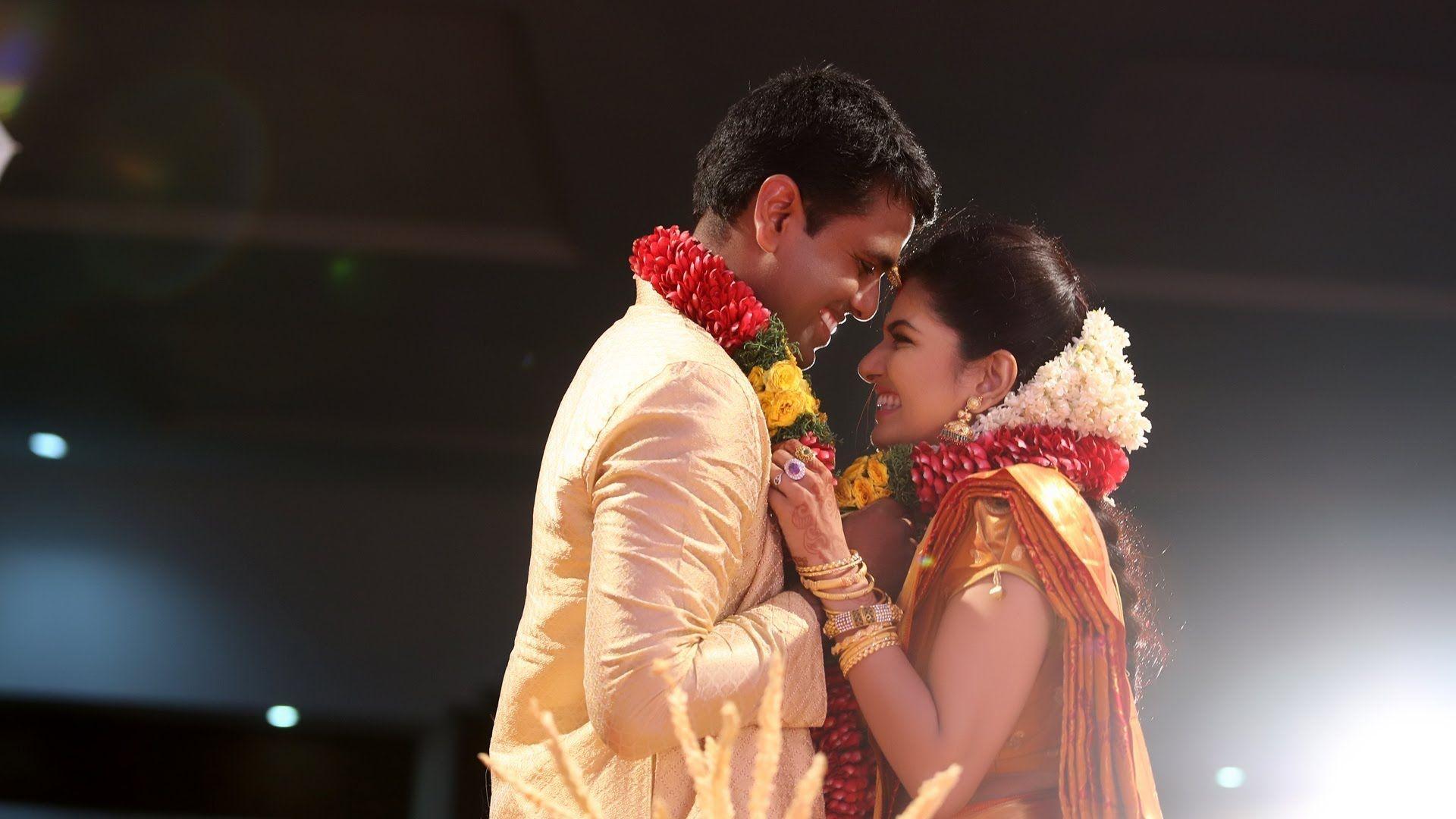 Pin by prinkya chopra on marriage pinterest grooms