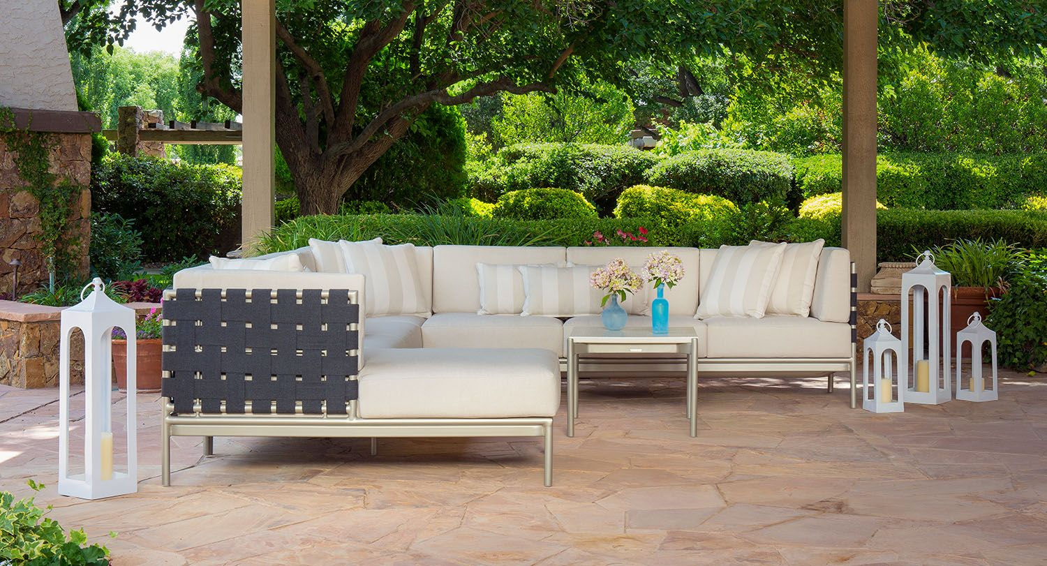 Garden Furniture Houston jordans outdoor furniture | home design inspirations