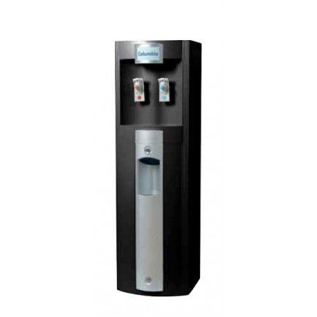 22 Ideas De Fuentes De Red Maquina De Agua Dispensadores De Agua Fuentes De Agua