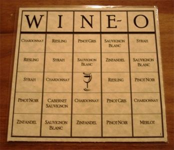 It's just a graphic of Intrepid Wine Tasting Games Printable