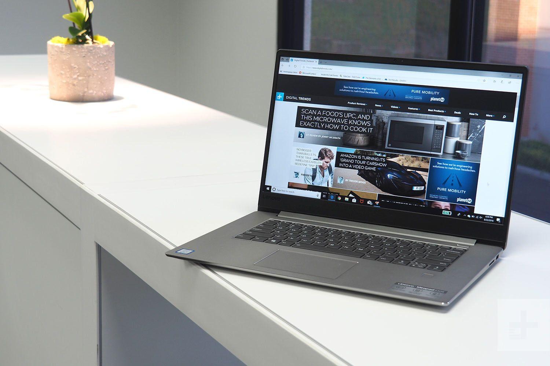 Pin En Lenovo 2019
