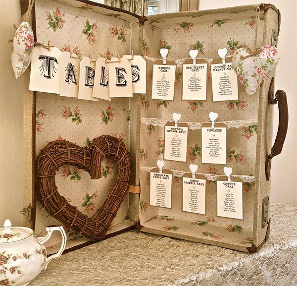 Wedding Flowers Vintage China Hire Sweet Tables Venue Styling Tamaryn S Treasures