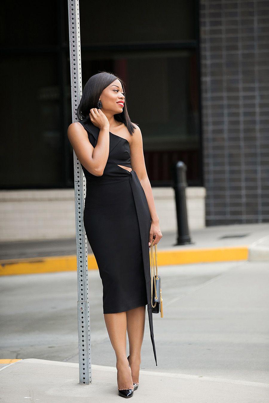 Summer Wedding Black Dress Www Jadore Fashion Com Fashion Black Wedding Dresses Curvy Girl Fashion [ 1350 x 900 Pixel ]