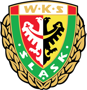 Pin by Hairol Danish on D in 2020   Football logo, Team ...
