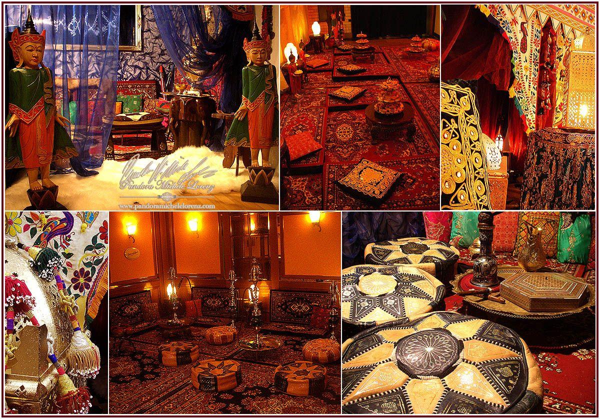 Schlafzimmer Indisch Einrichten | Home Décor Buddha Vignette ...