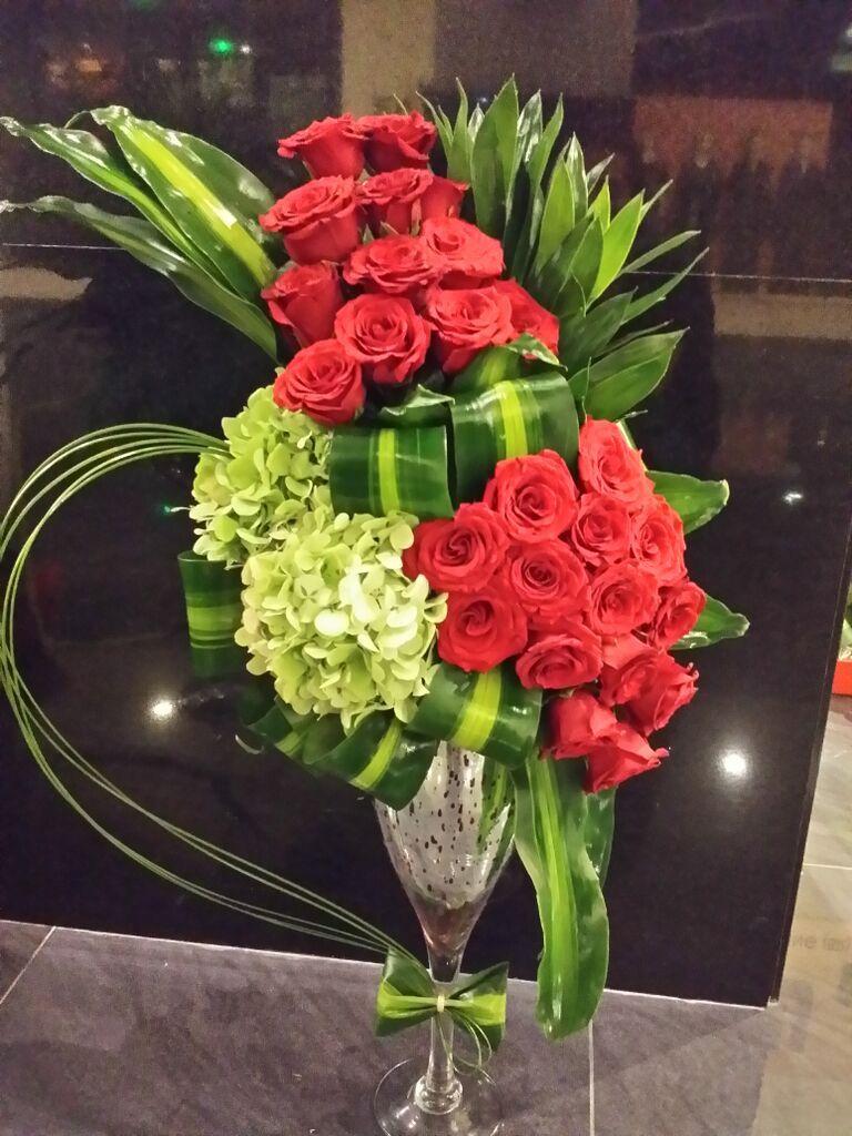best ideas about arreglos florales on pinterest floral