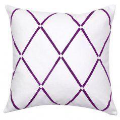 HarlequinTrellis-decorative-accent-pillows-DIY