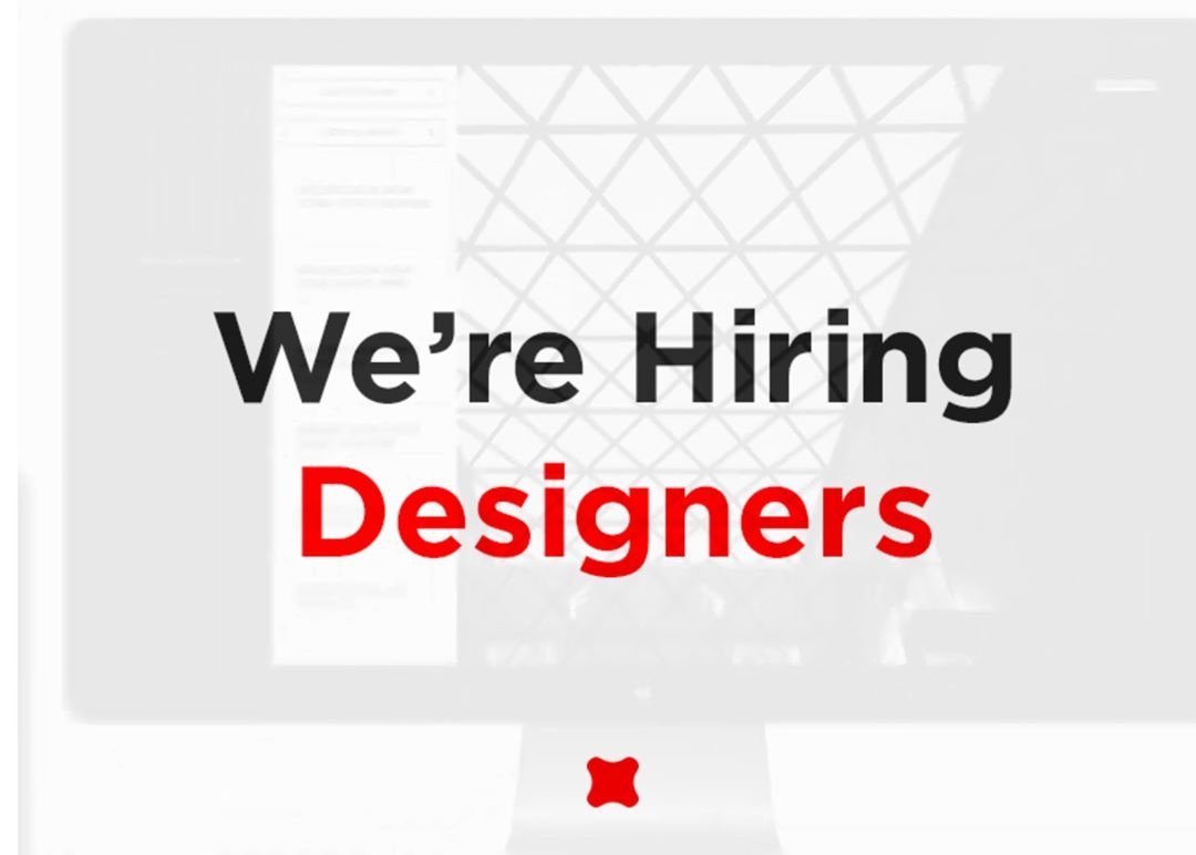Find Your Perfect Designer Job From Product Designer To UiUx