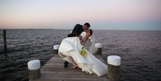 Celebrations At The Bay Wedding Venue Celebrationsatthebay Weddingvenue Marylandweddings