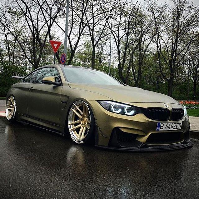 Meanest M4 Follow @blvckcustom @blvckcustom For The Best