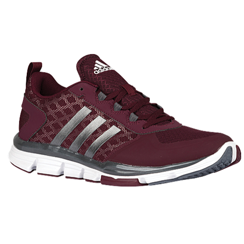 adidas Speed Trainer 2 - Men's at Eastbay | Adidas