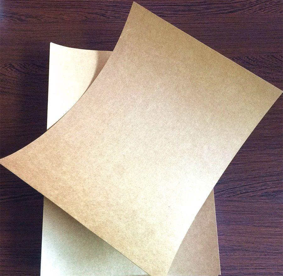 50+ Kraft paper roll manufacturers ideas in 2021