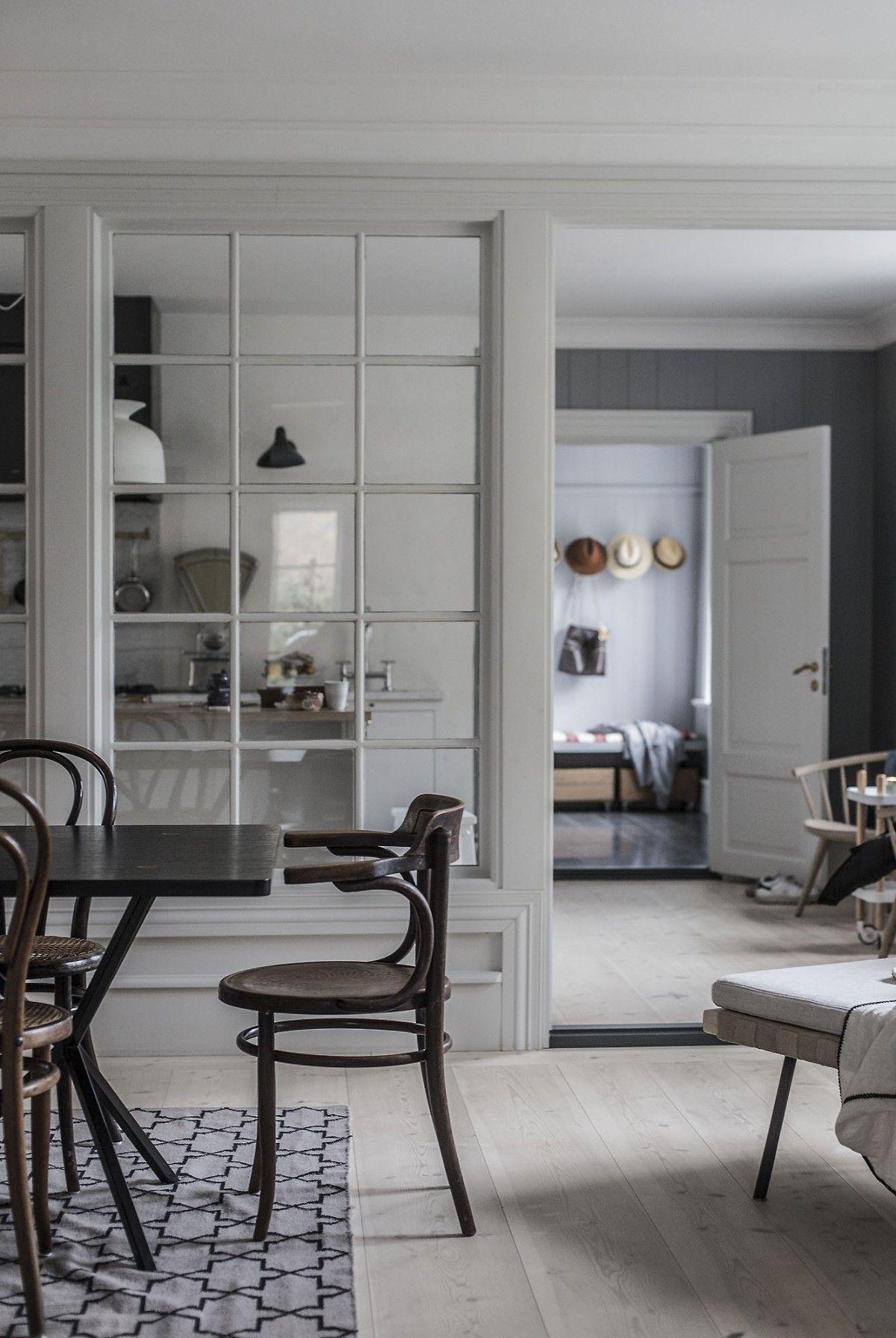 2 zimmer küchendesign strenghielmtellandska  interiorfurniture  pinterest