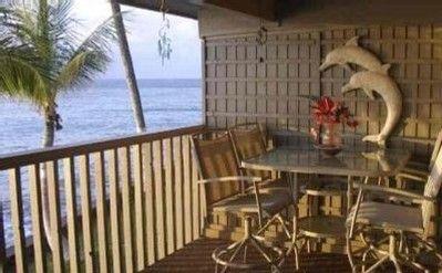 Vrbo Com 142416 Oceanfront Condo 12 Feet To The Ocean Hawaii Vacation Rentals Maui Condo Maui Hawaii Vacation