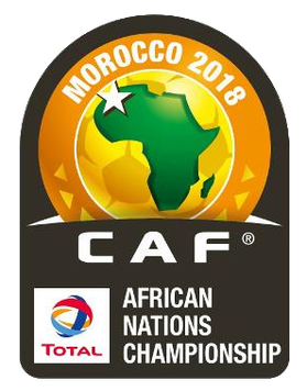 2018 African Nations Championship Known As The Total African Nations Championship Chan 2018 5th Edition Of African N With Images African Nations Website Design National