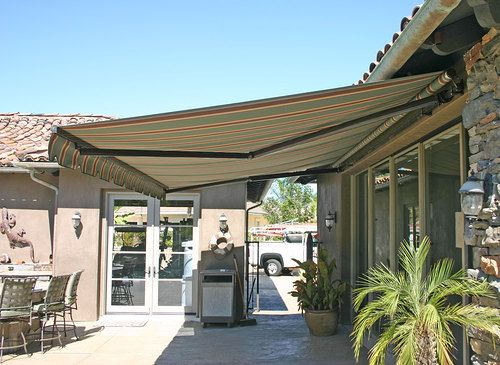 Patio Awnings | Furniture Ideas | Pinterest | Furniture Ideas, Patios And Awning  Patio