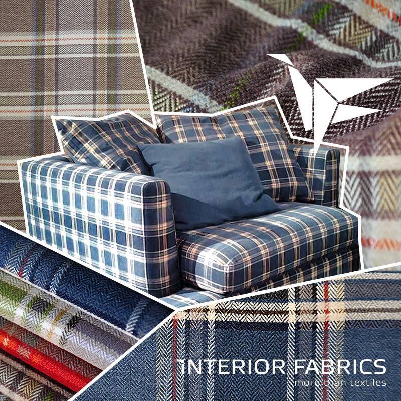 Celtic & Celtic uni  http://interior-fabrics.com.ua/fabric