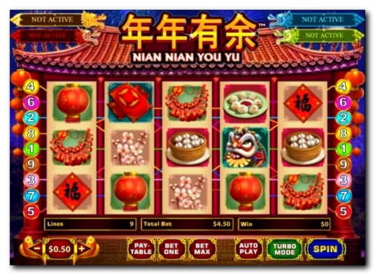 Deluxe devil belles cayetano casino slots world