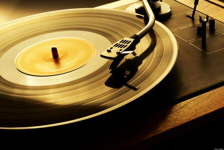 Record Player Dreams Meaning Interpretation And Meaning Dream Dictionary Vinyl Sales Vinyl Records Old Vinyl Records