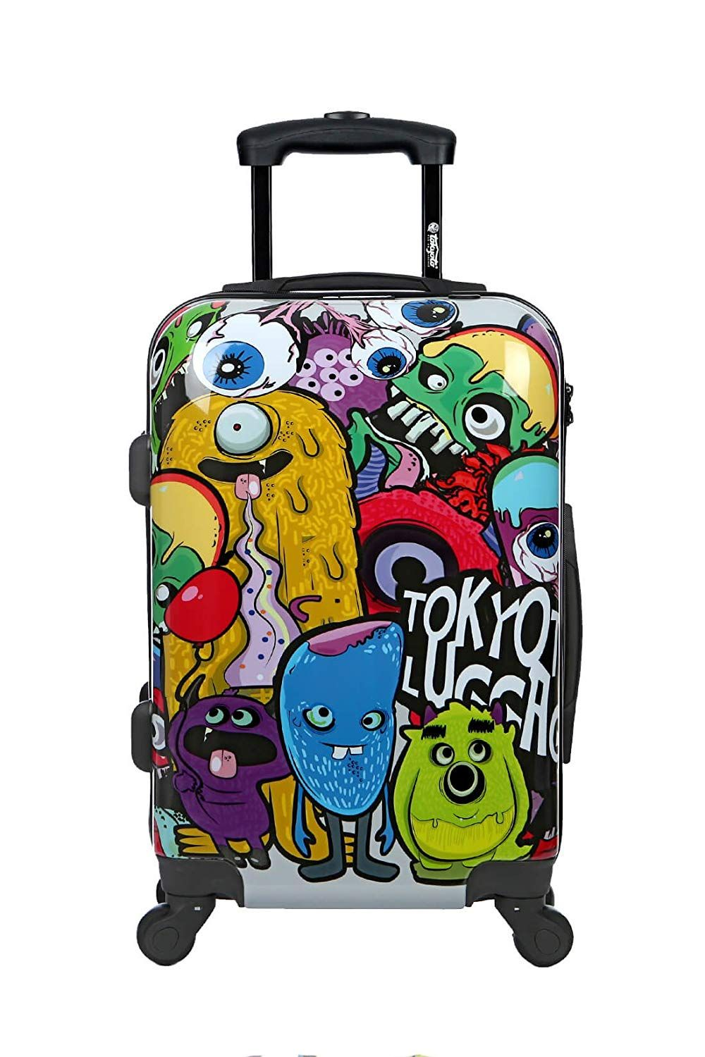 to buy quality products various design Pin by tmouh ( i FLOW BACK ) on tmouh | Suitcase