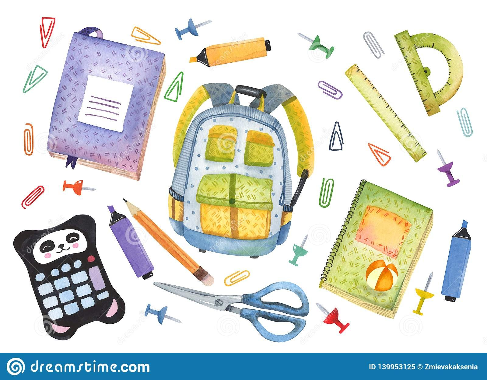 Pin by Dreamstime Stock Photos on Education in 2020