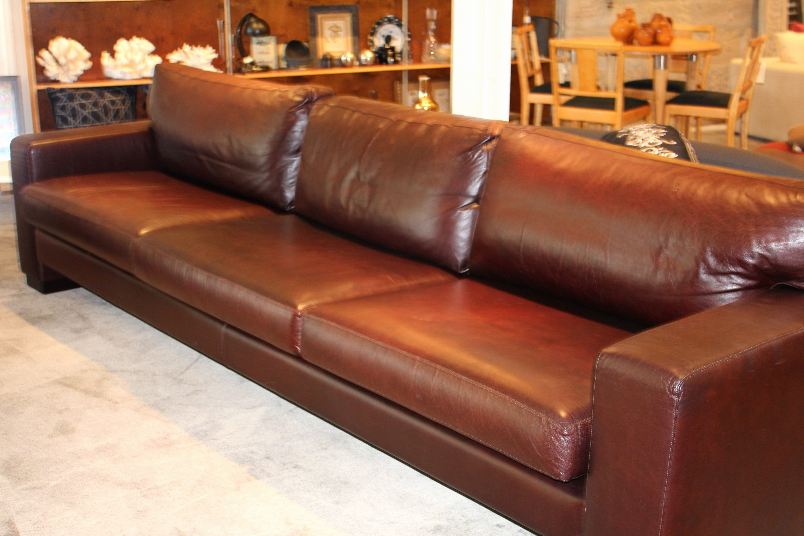 Lovely Modern Sectional Sofas Los Angeles Graphics Inspirational Leather