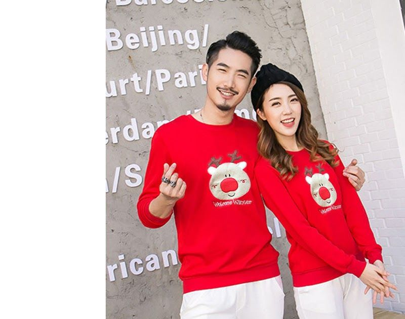 c074c7fc18 Big Discount Family Clothing 2018 Christmas Deer Kid shirts Mommy and Me Clothes  Mother Daughter Father Baby Rompers Family Matching Outfits