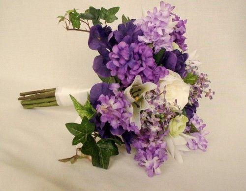 Augenoffnungs Nutzliche Ideen Hochzeitsblumen August Blumenstrausse
