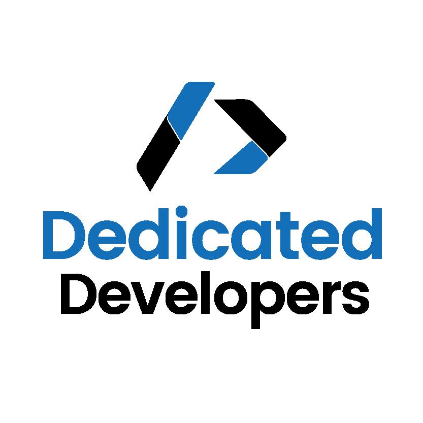 Dedicated Developers Development Dedication Website Development