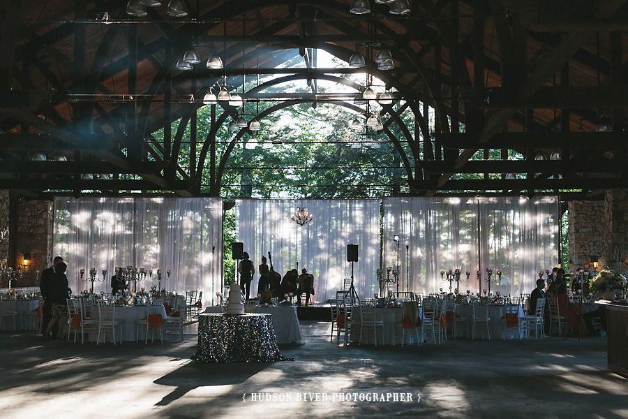 Mohonk Mountain House Wedding Catskills Destination New York Hudson Valley Photographer