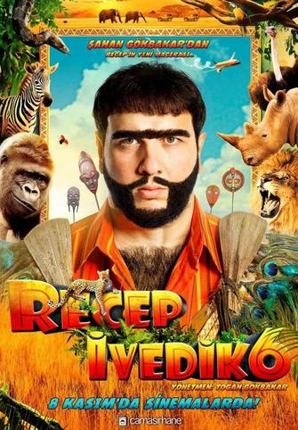 Recep Ivedik 6 2019 Full Movies Online Free Movies Online Free Movies Online
