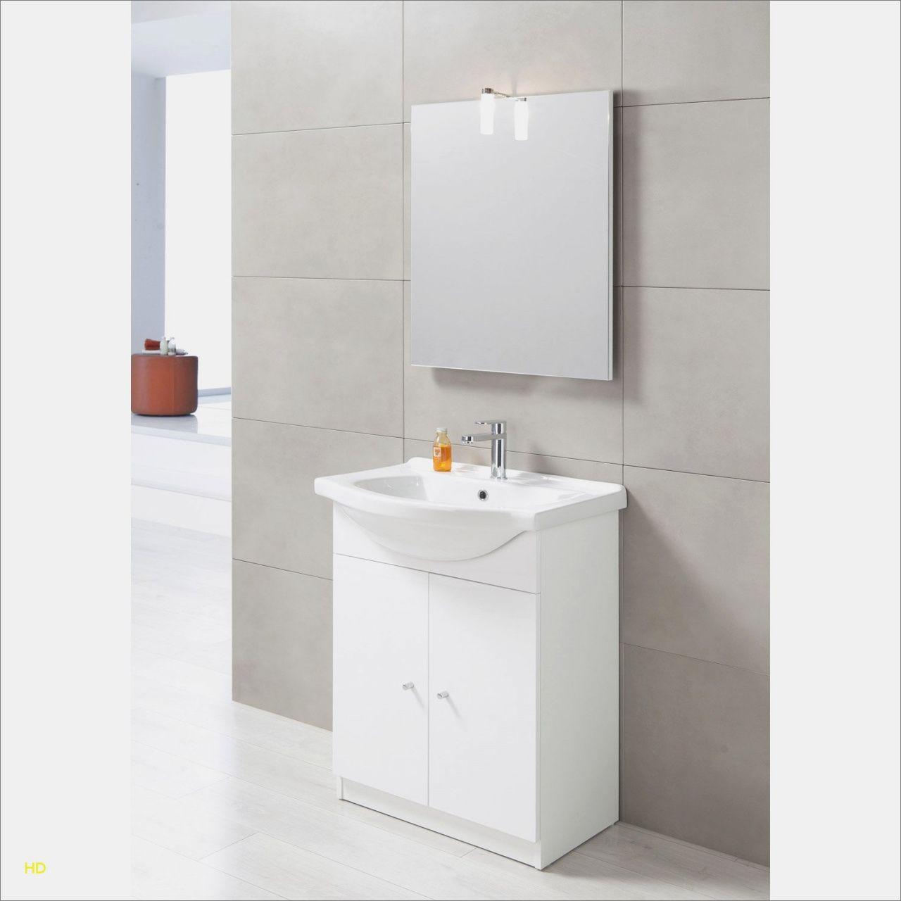 Meuble Salle De Bain Design Contemporain meuble miroir design - kumpalo.parkersydnorhistoric