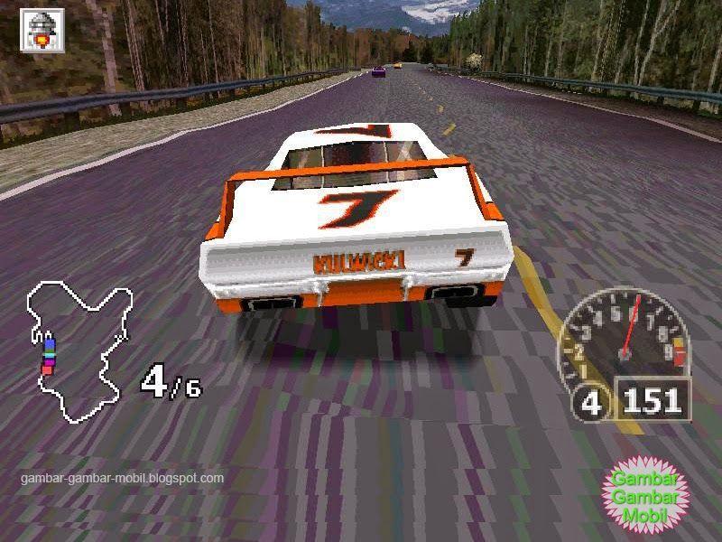 Gambar Mobil Rumble Racing Gambar Gambar Mobil Mobil Balap Mobil Pembalap
