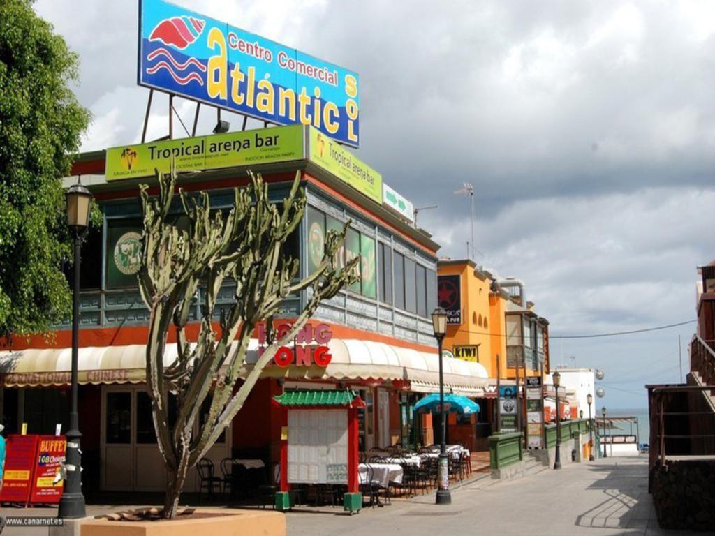 Local En Centro Comercial M S Baratos En Renta En Miguel Hidalgo  # Muebles Ojeda Corralejo