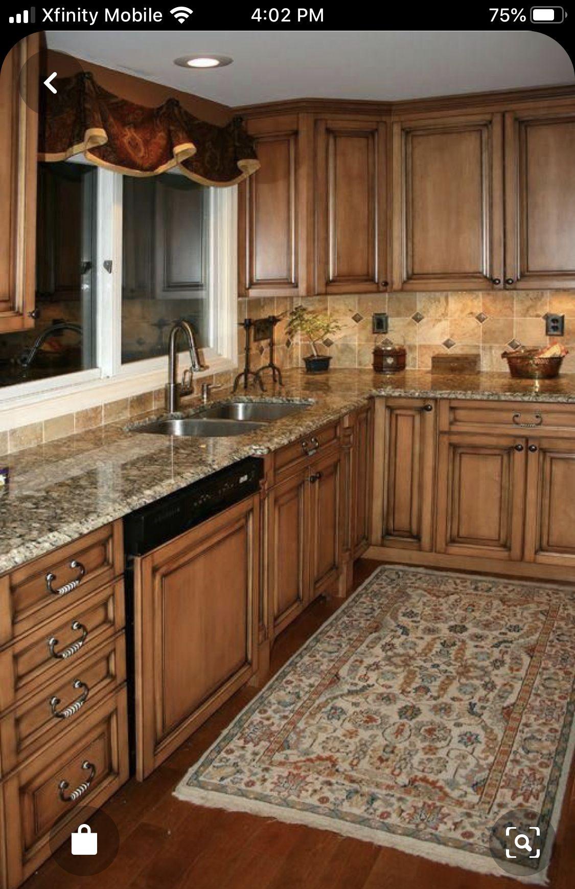 Kitchen Unusual Kitchen Cabinets Design Ideas Stylish Kitchen Mahogany Kitchen Wooden Kitchen Floor Kitchen Design