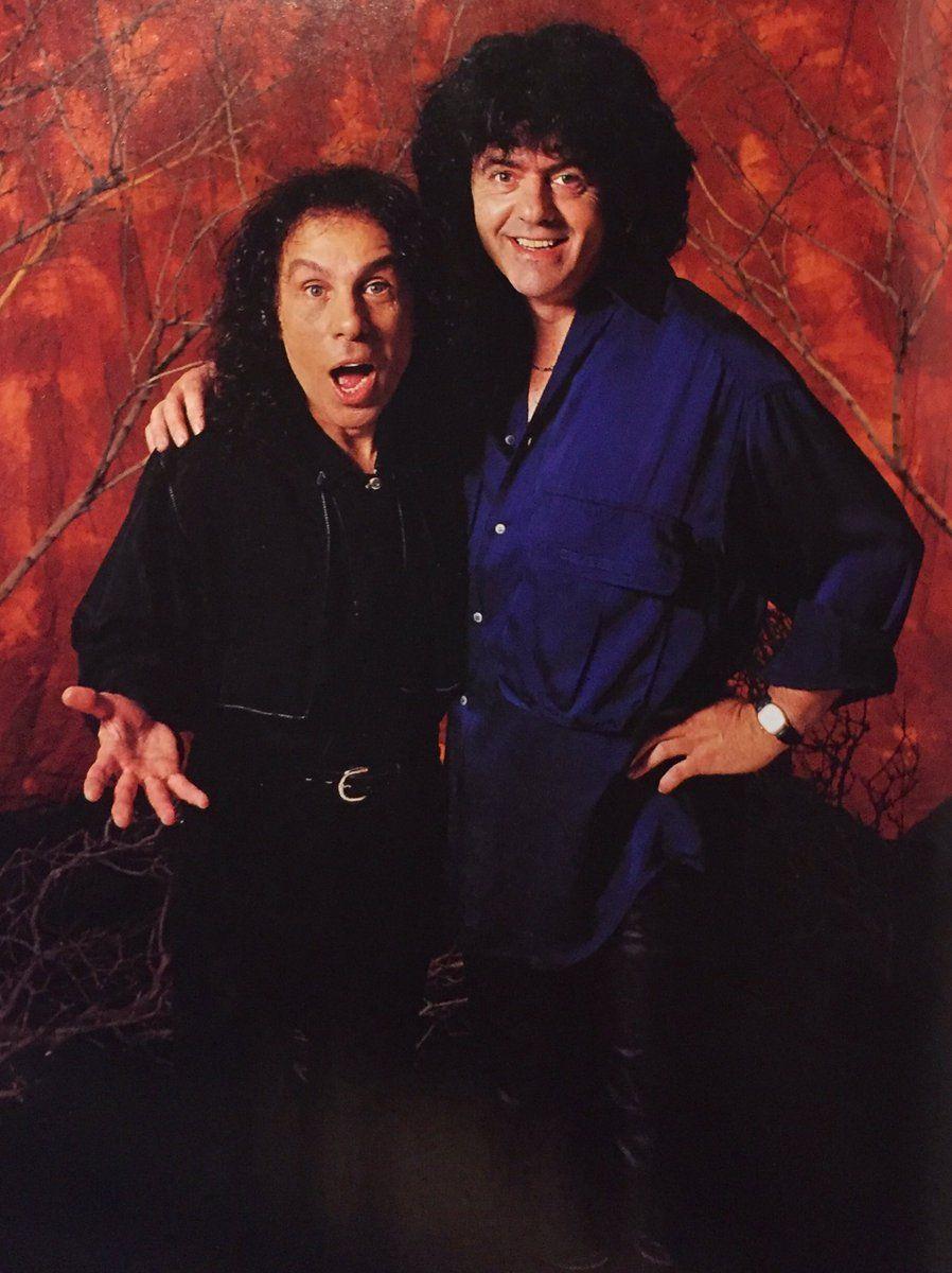 Ronnie u Jimmy gone but not forgottenRIP m  Ronnie