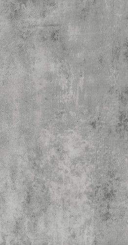 Texture бетон сколько стоит заливать бетон в москве