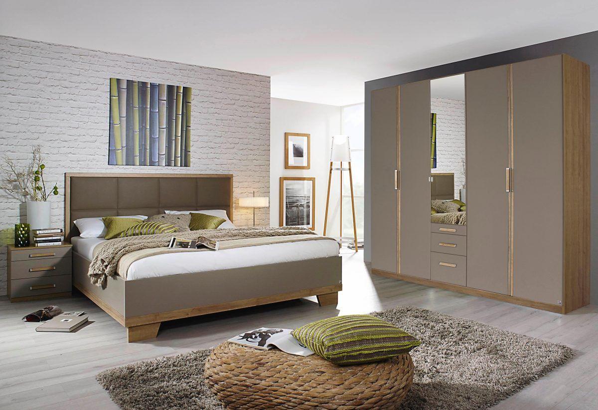 Schlafzimmer komplett home24 schlafzimmer gardinen ikea - Schlafzimmer komplett 140x200 ...