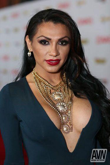 jessy dubai adult stars 1 pinterest arabic beauty