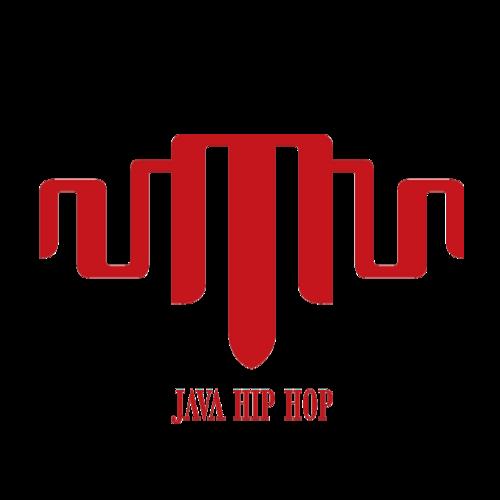 Java Hiphop The North Face Logo North Face Logo Retail Logos