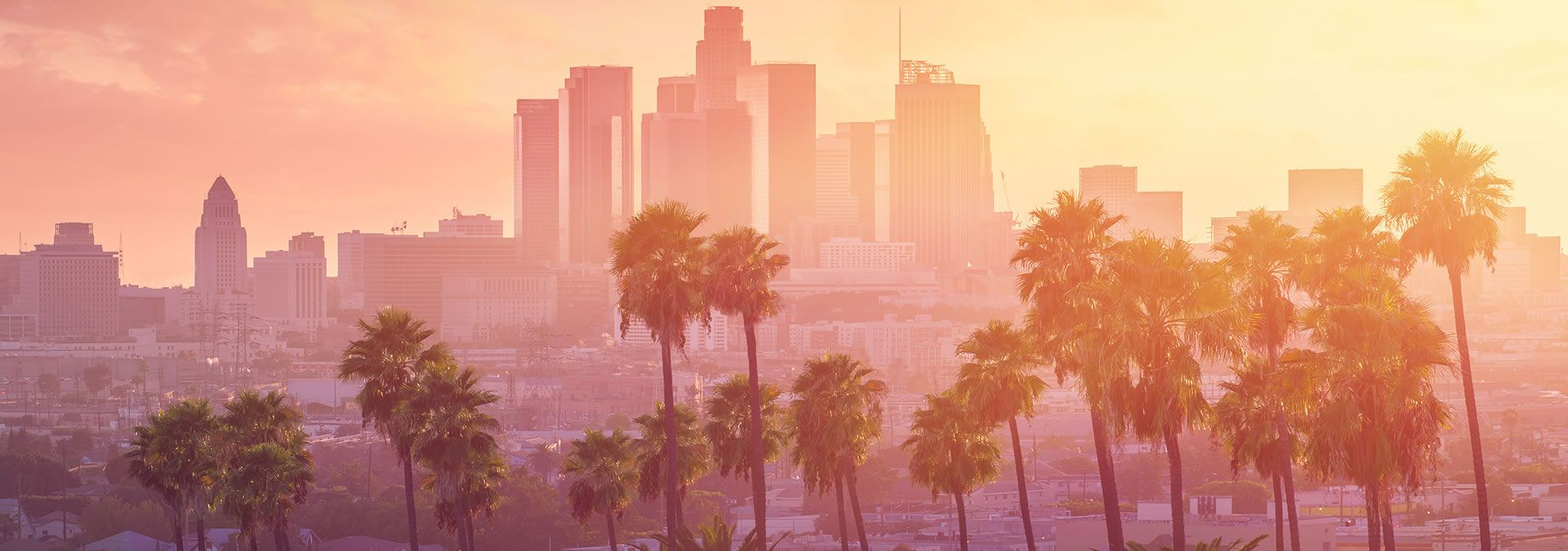 Every Person Wants Bother Free Journey On Their Trip For All They Searching Well Cost And Easy Parking Space For Their V Los Angeles Vacation Los Angeles Trip