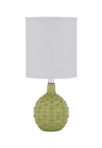 Sondre Ceramic Table Lamp
